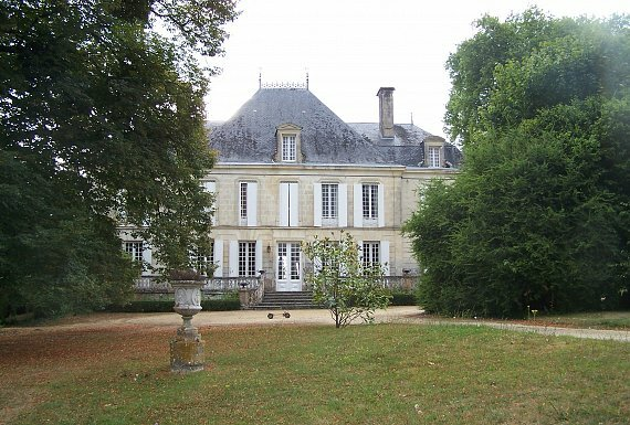 Chateau ❒ Smallchateau